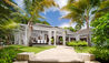 Luxury Villas at Round Hill : Premium Luxury Villa - Exterior