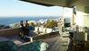 Ellerman House & Villas : Villa Two - Friends