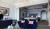 Ellerman House & Villas : Deluxe House Room