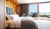 Ellerman House & Villas : Deluxe Spa Room