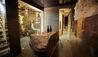 Ellerman House & Villas : Wine Gallery - Champagne Cellar