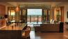 Park Hyatt Abu Dhabi Hotel & Villas : Executive Villa