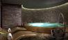 Park Hyatt Abu Dhabi Hotel & Villas : Atarmia Spa Male Whirlpool