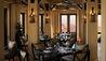 Anantara Qasr Al Sarab Desert Resort : Ghadeer Restaurant