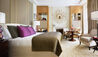 Corinthia Hotel London : Executive King Room
