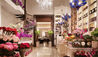 Corinthia Hotel London : Harrods Boutique
