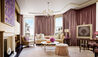 Corinthia Hotel London : Trafalgar Suite