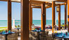 Four Seasons Resort Dubai at Jumeirah Beach : Sea Fu Restaurant