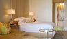 Four Seasons Resort Dubai at Jumeirah Beach : Premier Double Sea View Room