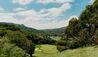 Carmel Valley Ranch : Golf Hole 13