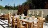 Carmel Valley Ranch : Oak Courtyard