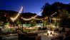 Carmel Valley Ranch : River Ranch Patio