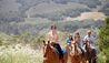 Carmel Valley Ranch : Riding Trail