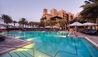 Jumeirah Mina A' Salam : Outdoor Pool