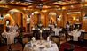 One&Only Royal Mirage, The Palace : Tagine Dining Room