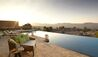 Anantara Al Jabal Al Akhdar Resort : Royal Mountain Villa With Pool