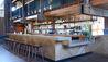 Timber Cove : Bar
