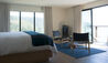 Timber Cove : Ocean Cove Junior Suite