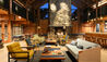 Timber Cove : Great Room Lobby