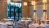 Las Alcobas, a Luxury Collection Hotel, Napa Valley : Restaurant