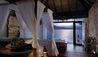 Song Saa Private Island : Overwater Villa -  One Bedroom