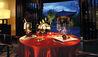Banyan Tree Lijiang : Imperial Feast Banquet