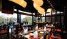 Banyan Tree Lijiang : Ming Yue Restaurant