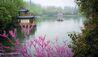Hangzhou At West Lake