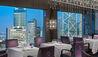 Mandarin Oriental, Hong Kong : Pierre Restaurant