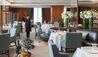 Mandarin Oriental, Hong Kong : Mandarin Grill And Bar