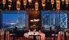 Mandarin Oriental, Hong Kong : Man Wah Restaurant