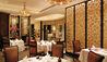 Shangri-La Hotel Chengdu : Shang Palace Dining
