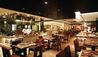 Shangri-La Hotel Chengdu : Cafe Z