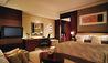 Shangri-La Hotel Chengdu : Deluxe City View Room