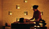Shangri-La Hotel Chengdu : Hydrotherapy At Chi, The Spa