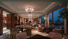 Shangri-La Hotel, Guilin : Horizon Club Lounge