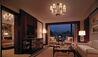 Shangri-La Hotel, Guilin : Executive Suite