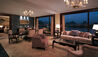 Shangri-La Hotel, Guilin : Speciality Suite
