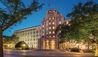 Sofitel Legend Peoples Grand Hotel Xian : Grand Hotel Xian Exterior