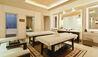 Sofitel Legend Peoples Grand Hotel Xian : Couples Spa Treatment Room