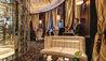 Sofitel Legend Peoples Grand Hotel Xian : Louis XIII Bar