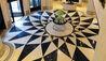 Sofitel Legend Peoples Grand Hotel Xian : Lobby Entrance
