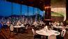 The Peninsula Hong Kong : Felix Restaurant