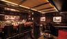 The Peninsula Hong Kong : The Bar, Bar and Lounge