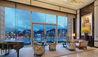 The Peninsula Hong Kong : The Peninsula Suite