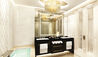 The St. Regis Chengdu : Guest Bathroom
