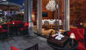 The St. Regis Chengdu : Yan Ting Private Dining