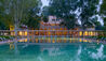 Amanbagh : Outdoor Pool