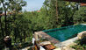 Ananda in the Himalayas : Ananda Villa Private Pool
