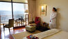 Ananda in the Himalayas : Guest Room